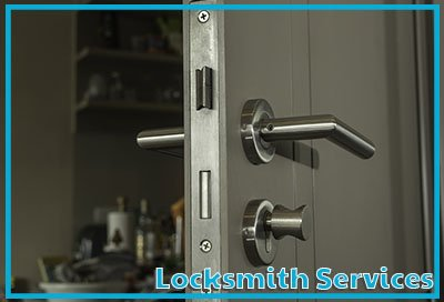Vinings GA Locksmith Store, Vinings, GA 404-418-4276